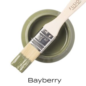 fusion bayberry