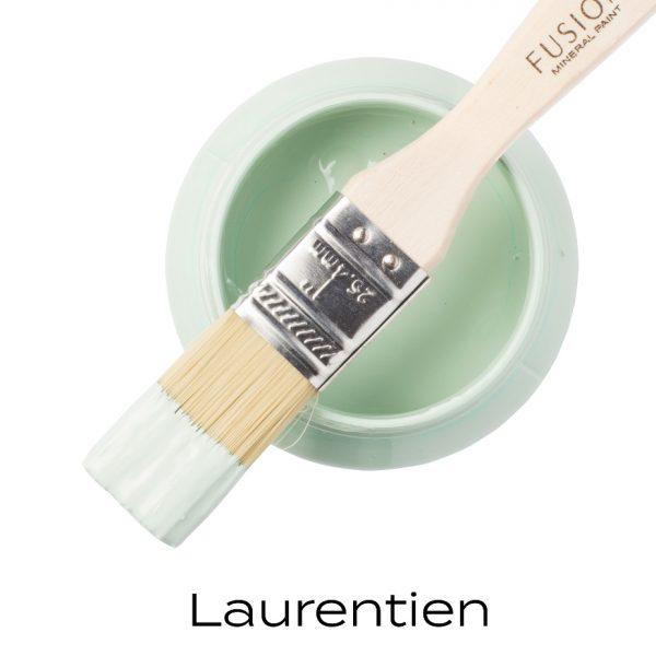 fusion mineral paint laurentien