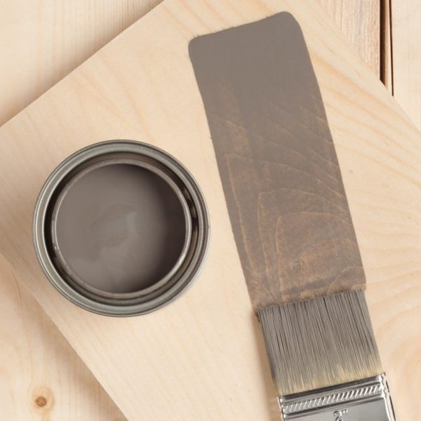 fusion mineral paint stain finishing oil all in one 10 Stain and Finishing Oil