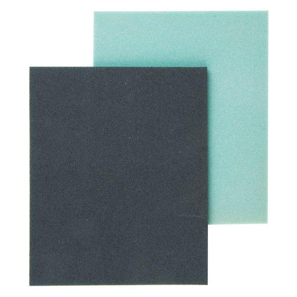 fusion sanding pad
