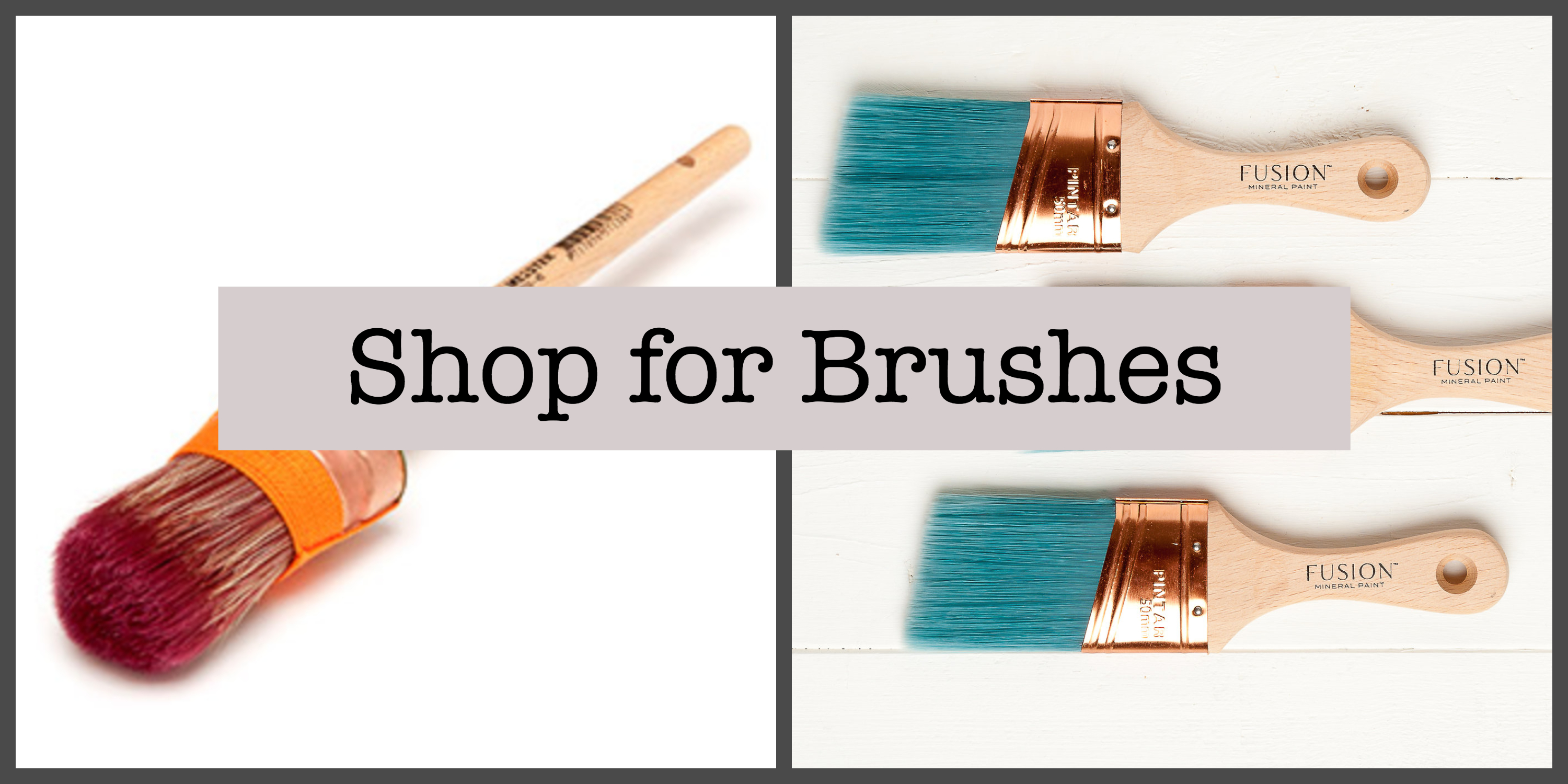 BeFunky collage 1 Shop Brushes