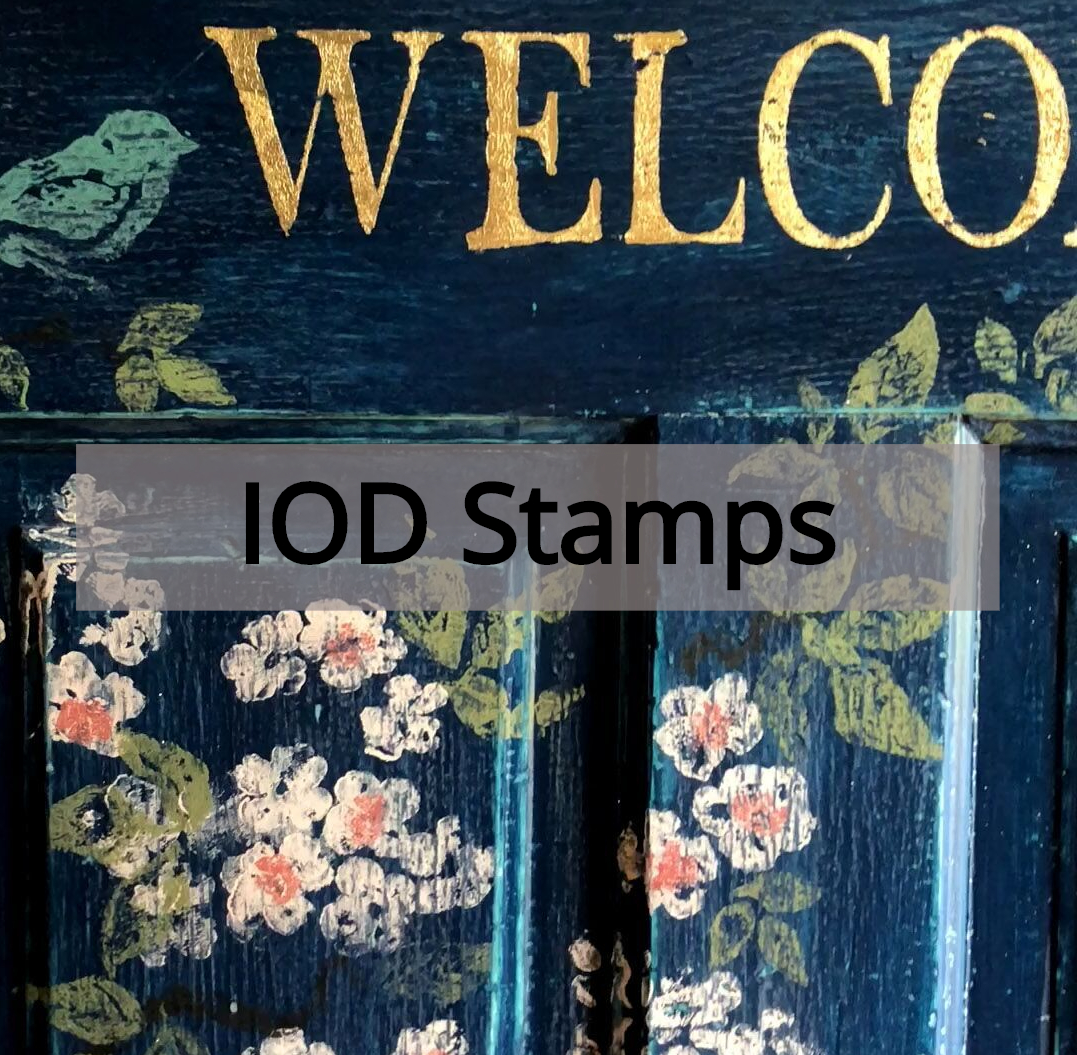 IMG 1144 preview Shop IOD Stamps
