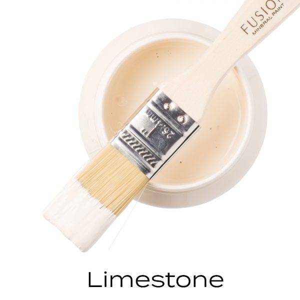 fusion limestone