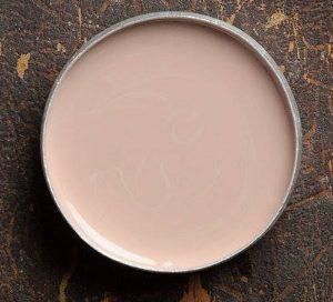 damask pink paint
