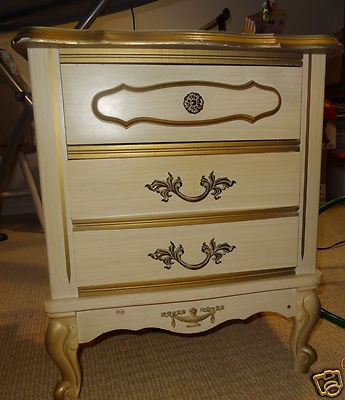 white french provincial nightstands 1 1fef01ee80d8fea1bac32b86322a5275 Laminates, Veneers, and When to Use Ultra Grip
