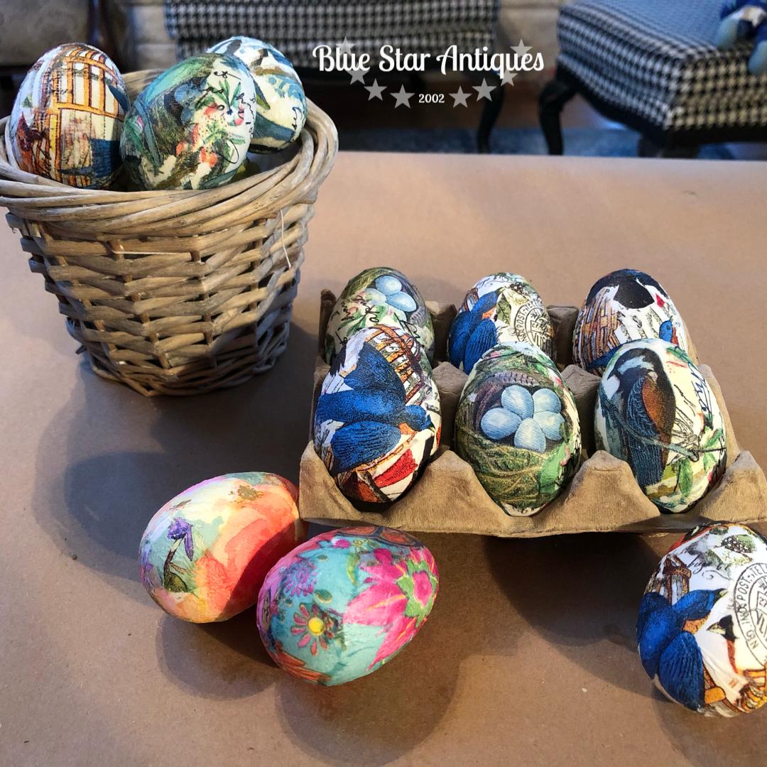 Untitled Design 3 Easter Egg Craftin'