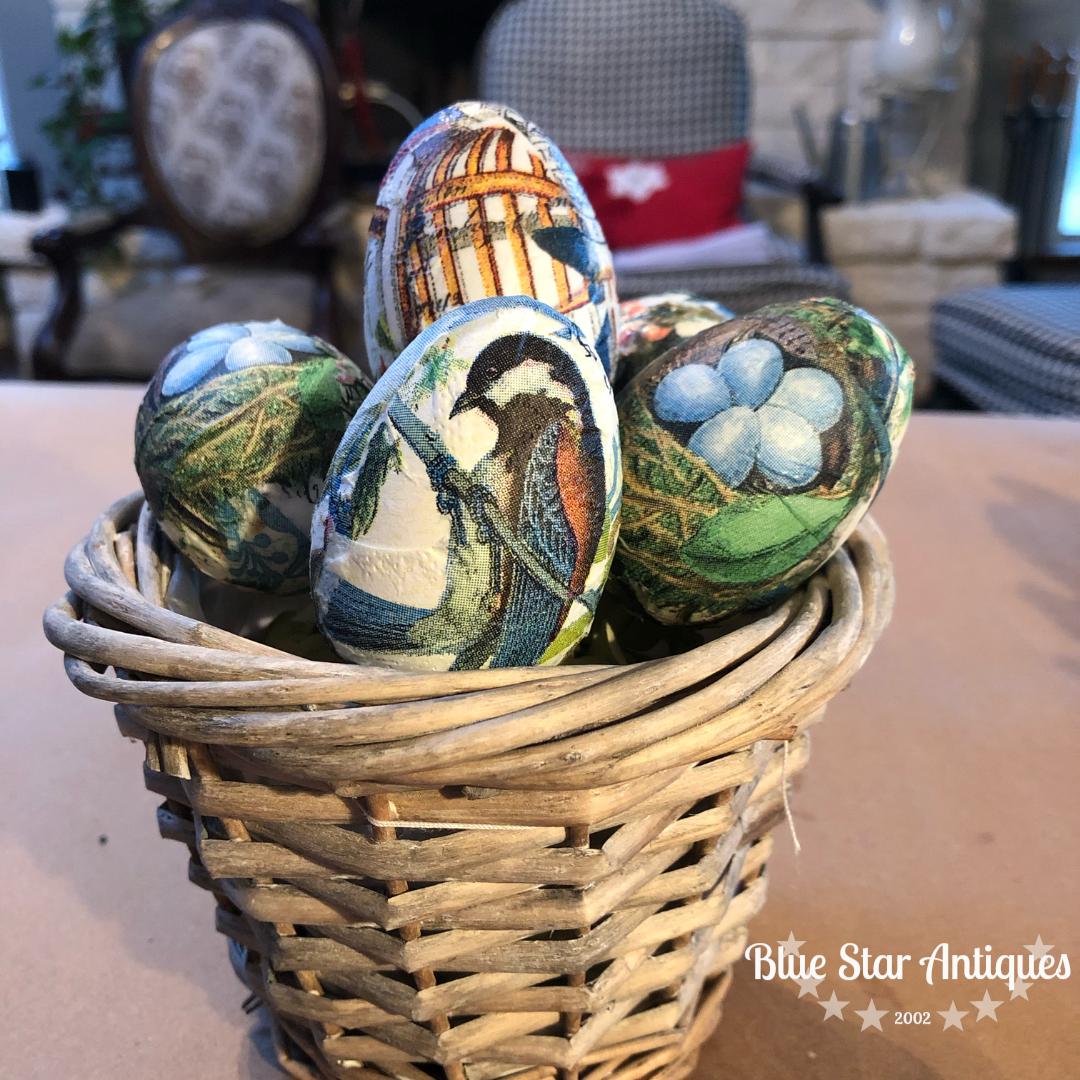 Untitled Design 4 Easter Egg Craftin'