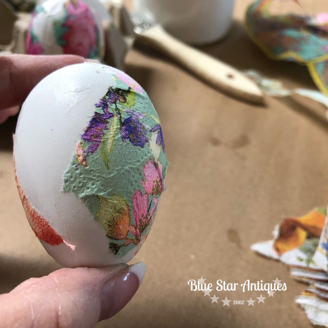 Untitled Design 7 Easter Egg Craftin'