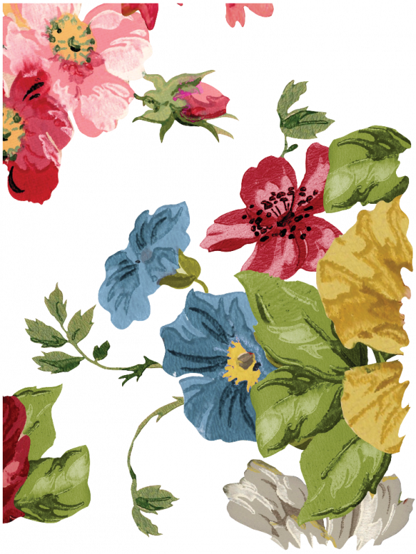 8IYIJihA 1 Wall Flower Transfer - new format