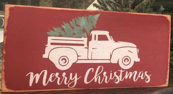 il 1588xN.1340797216 57vm 1 Holiday Sign Stencil Kit