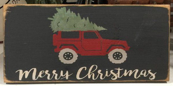 il 1588xN.1388673737 9spr 1 Holiday Sign Stencil Kit