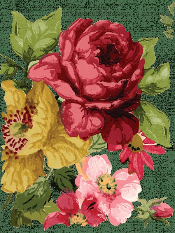 o6NYwKhl 1 Wall Flower Transfer - new format