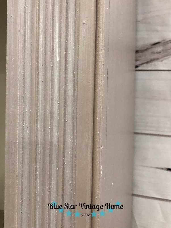 bsvh stain in grooves Two Steps to a Restoration Hardware Look