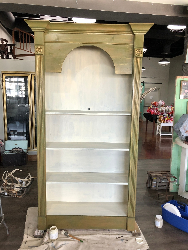 bsvh Two Steps to a Restoration Hardware Look