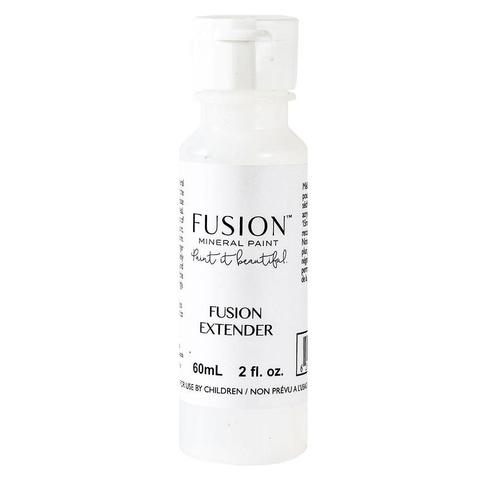extender fusion mineral paint large Beat the Heat Kit