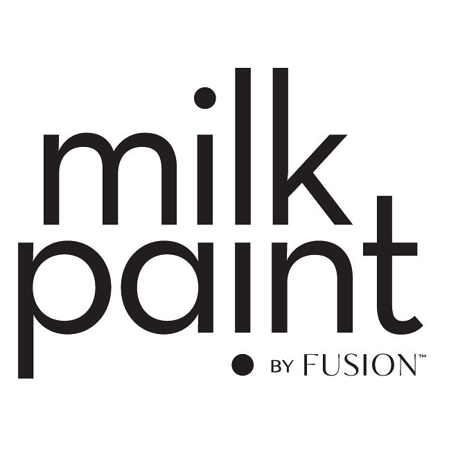 00 Primary Logo MilkPaint BLK Shop