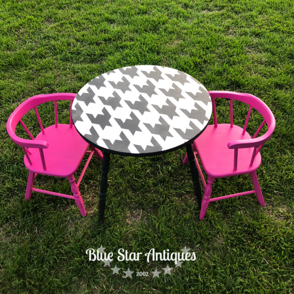 Untitled Design CUREiously Pink