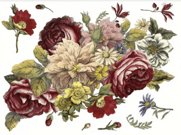 Screen Shot 2021 03 09 at 11.18.19 PM Floral Anthology IOD Transfer - Preorder