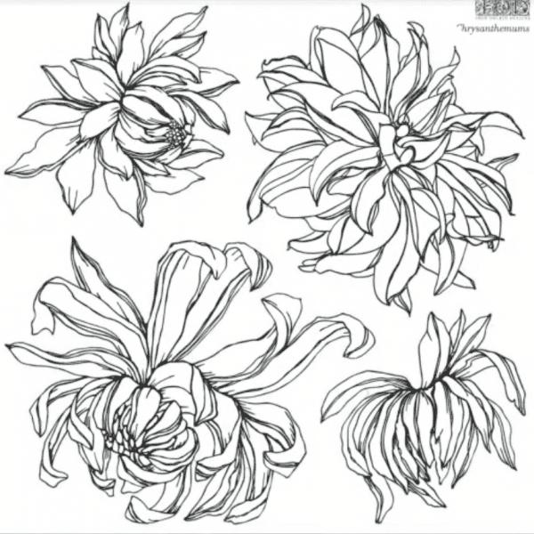 Screen Shot 2021 03 09 at 11.36.23 PM Chrysanthemum IOD Stamp