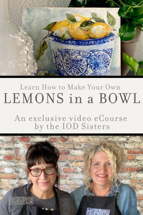 download 1 Lemons in a Bowl Kit