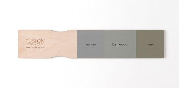 Bellwood comparison