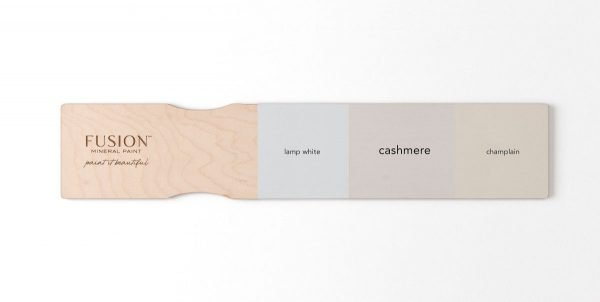 007 Chashmere WR 210616 1772 Edit Cashmere